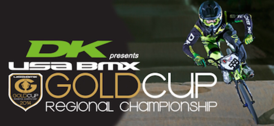 Gold cup 2015 qualifiers
